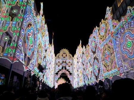 2017 神戸ルミナリエ.JPG