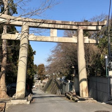 2020年2月 京都東山 ときめきな日々.JPG