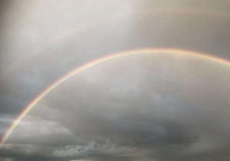 2020年4月23日 虹.JPG