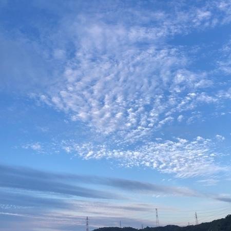 2020年5月 雲 ときめきな日々 (2).JPG