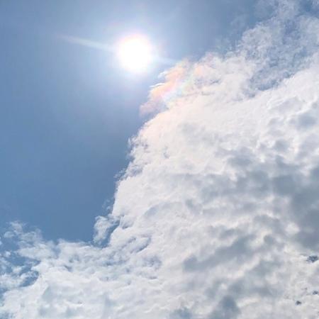2020年8月 雲 ときめきな日々 (2).jpg