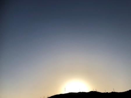 2021.3.10 夕陽.JPG