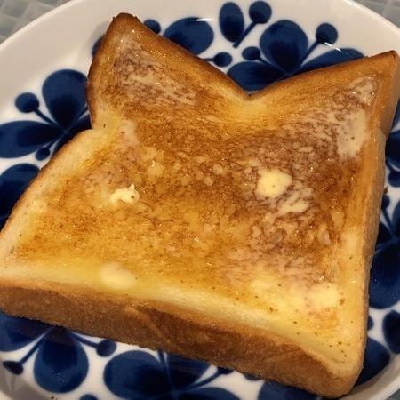 イオン パン 食パン アンティーク ぞっこん食パン (4).JPG