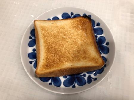 イオンモール四条畷 ハートブレッドアンティーク アンティーク ぞっこん食パン (2).JPG