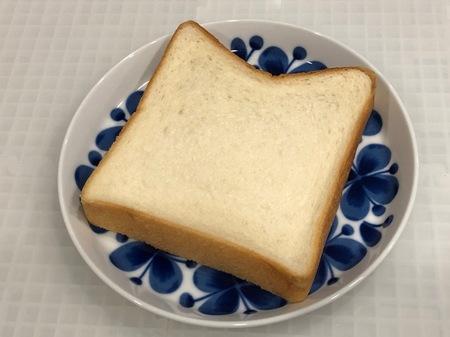 イオンモール四条畷 ハートブレッドアンティーク アンティーク ぞっこん食パン (3).JPG