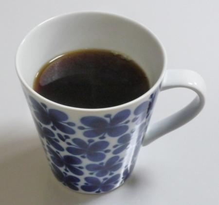 ウィリアムズ・ソノマ コーヒー バニラアーモンド (2).JPG