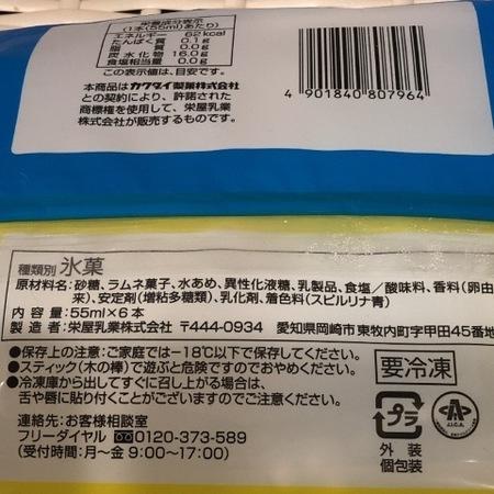 カクダイ クッピーラムネアイスバー (4).JPG