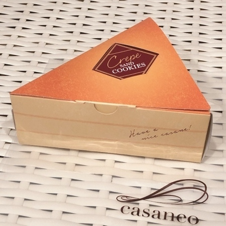 カサネオ クレープサンドクッキー.JPG