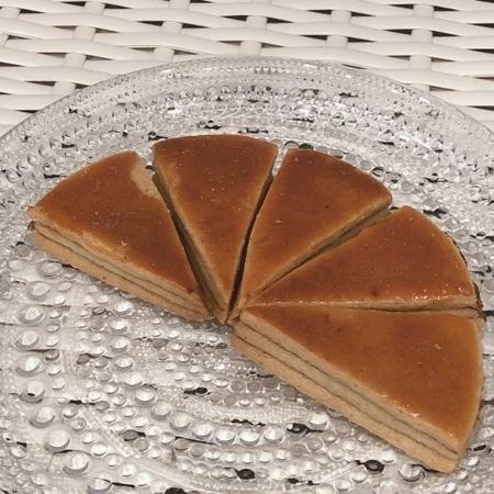 カサネオ クレープサンドクッキー (3).JPG