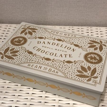 ダンデライオンチョコレート クッキーアソートメント.JPG