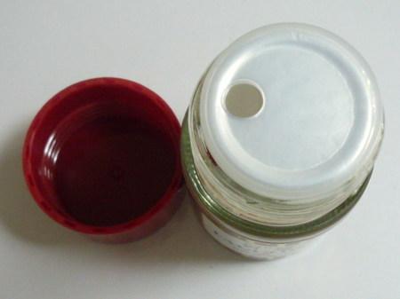 フォション 岩塩 (5).JPG
