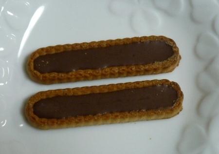 ブルボン チョコリエール.JPG