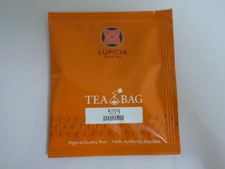 ルピシア 紅茶 フレーバードティー サクランボ (2).JPG