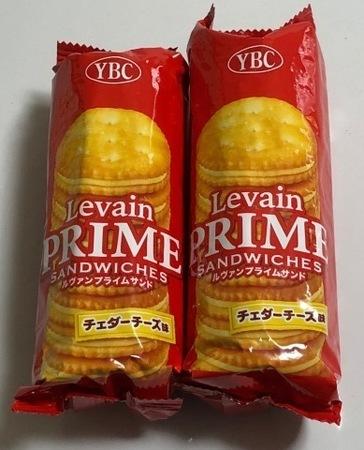 ルヴァンプライムサンド チェダーチーズ味 (2).jpg