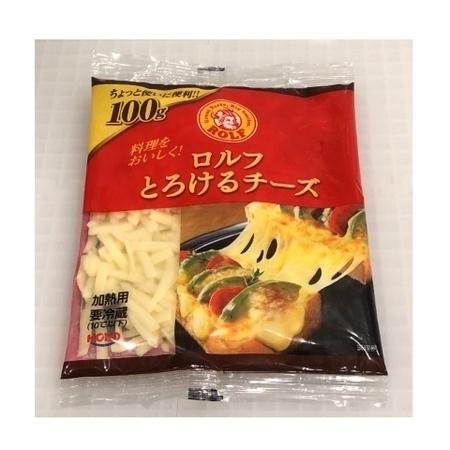 ロルフ とろけるチーズ.JPG
