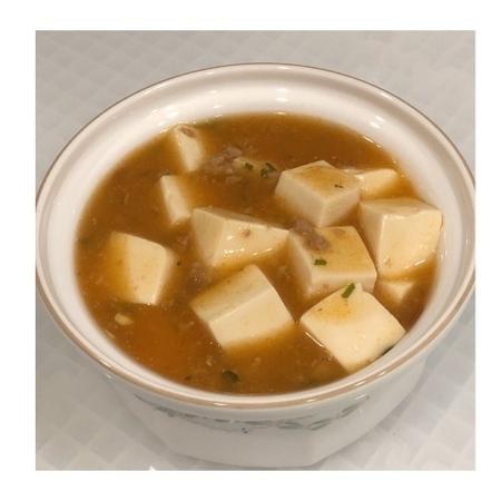 丸美屋 麻婆豆腐の素 (2).JPG