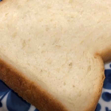 京都 二城 パン 手作りパン工房 コネルヤ 食パン.JPG