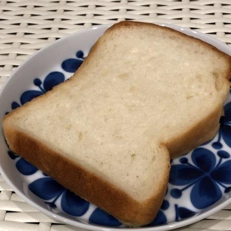 京都 二城 パン 手作りパン工房 コネルヤ 食パン .JPG