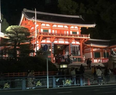 京都 八坂神社.JPG