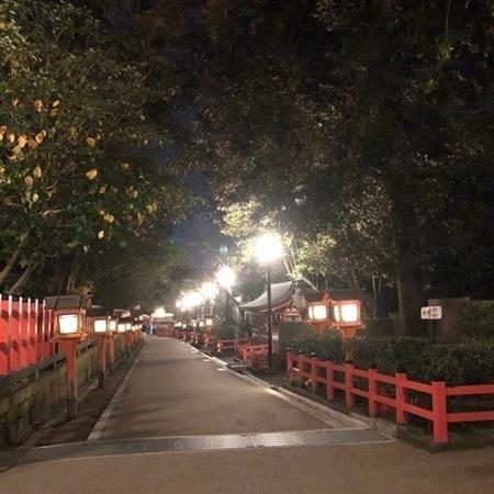 京都 八坂神社 (2).JPG