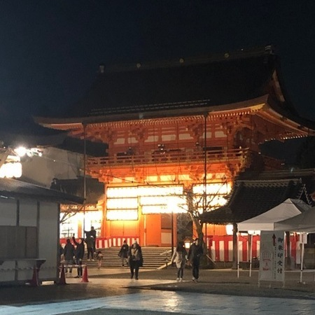京都 八坂神社 (4).JPG