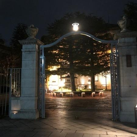 京都 八坂神社 (7).JPG