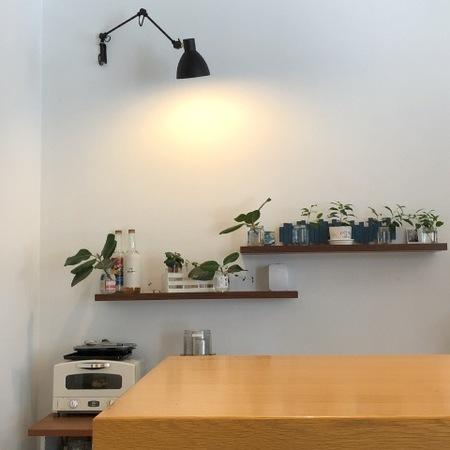 京都 堀川松原 アストレアコーヒー (6).JPG