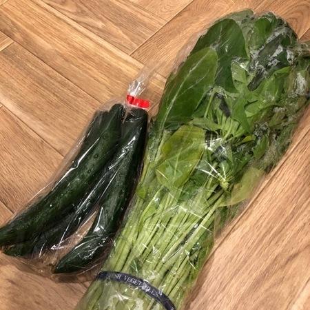 京都 大原 志野 新鮮野菜.JPG