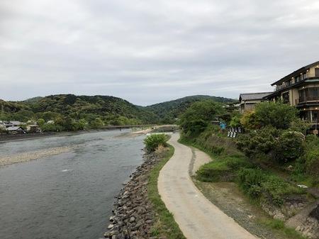 京都 宇治川.JPG