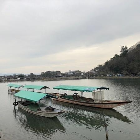京都 嵐山.JPG