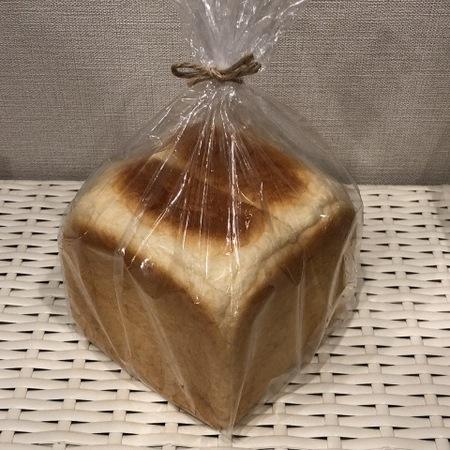 京都 東山 食パン 健幸食パン もっちりもち麦.JPG