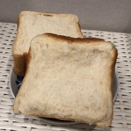 京都 東山 食パン 健幸食パン もっちりもち麦 (4).JPG