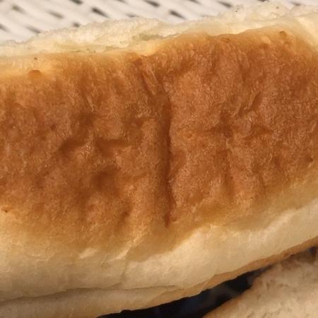 京都 東山 食パン 健幸食パン もっちりもち麦 (5).JPG