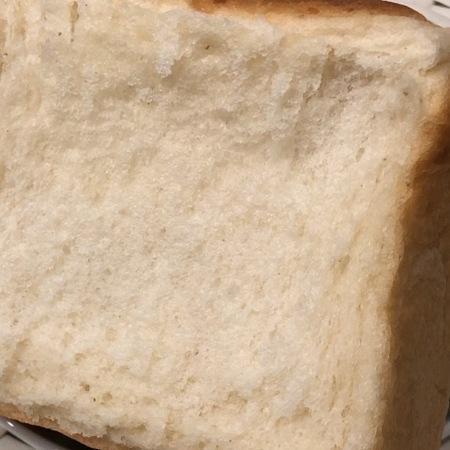 京都 東山 食パン 健幸食パン もっちりもち麦 (7).JPG