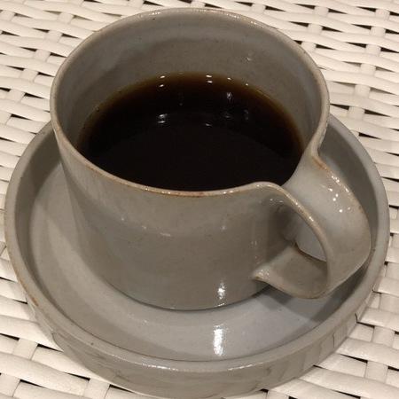 京都 西京極 小川コーヒー 小川プレミアムブレンド (5).JPG