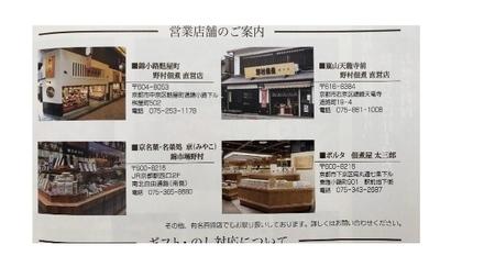 京都 野村佃煮 (3).JPG