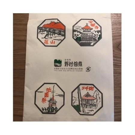 京都 野村佃煮 (4).JPG