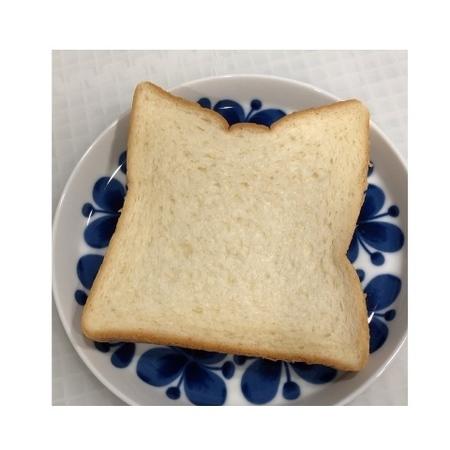 京都 長岡京 パン メサベルテ 匠食パン (3).JPG