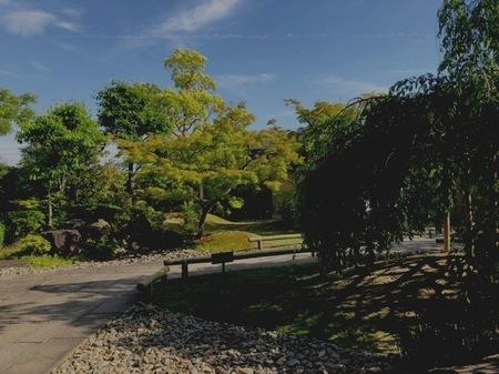 京都 長岡京 小倉山荘.jpg