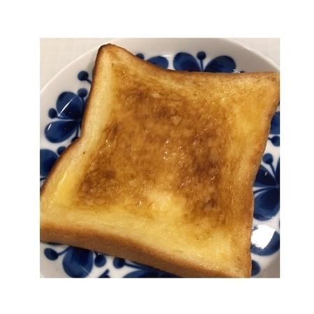 京都 長岡京パン メサベルテ 匠食パン (2).JPG