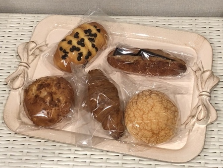 京都堀川 おうちぱん (2).jpg