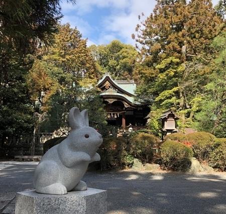 京都東山 岡崎神社.jpg