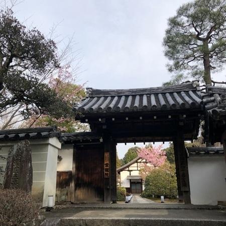京都東山 雲龍院.JPG