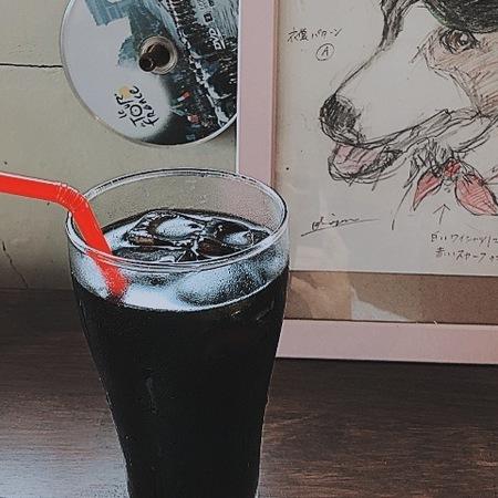 兵庫 淡路島 バイカーズカフェ アワイチバーガー.JPG