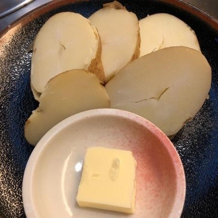 兵庫 神戸 焼肉 炭火焼肉やまがき ときめきな日々 (5).JPG