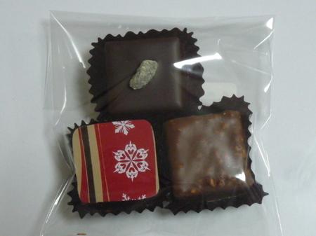 大阪 パティスリー ショコラトリー オーディネール ショコラ.JPG