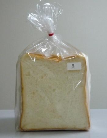 大阪 島本町 青葉のパン 食パン 角食.JPG