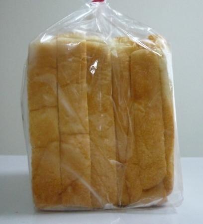 大阪 島本町 青葉のパン 食パン 角食 (2).JPG