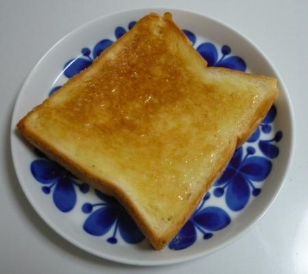 大阪 島本町 青葉のパン 食パン 角食 (4).JPG