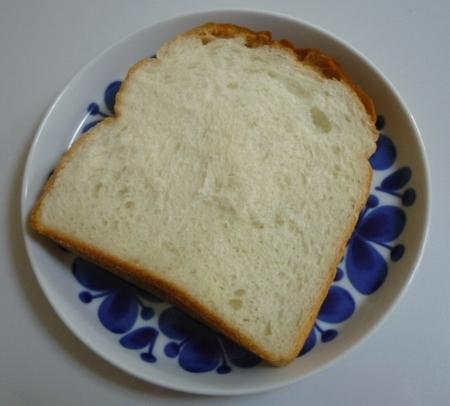 大阪 池田 フェルディナンド 食パン パンドミ― (4).JPG
